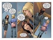Smallville - Continuity 003 (2014) (Digital-Empire)004