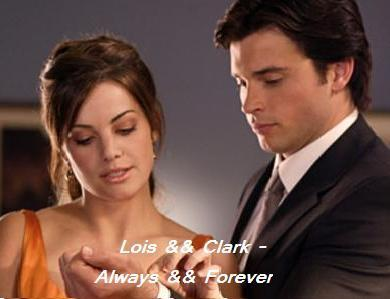 File:Clois-Always-Forever-clois-3541776-390-299.jpg