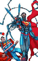 Dc-comics-villains-month-cyborg-superman