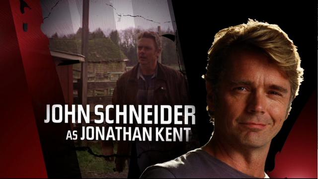 File:John Schneider as Jonathan Kent.png