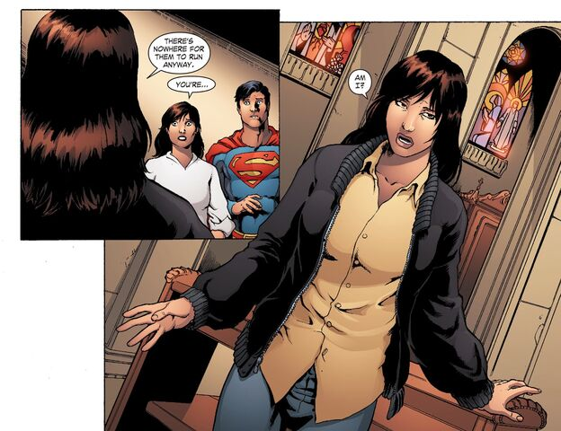 File:Smallville - Chaos 003-017.jpg