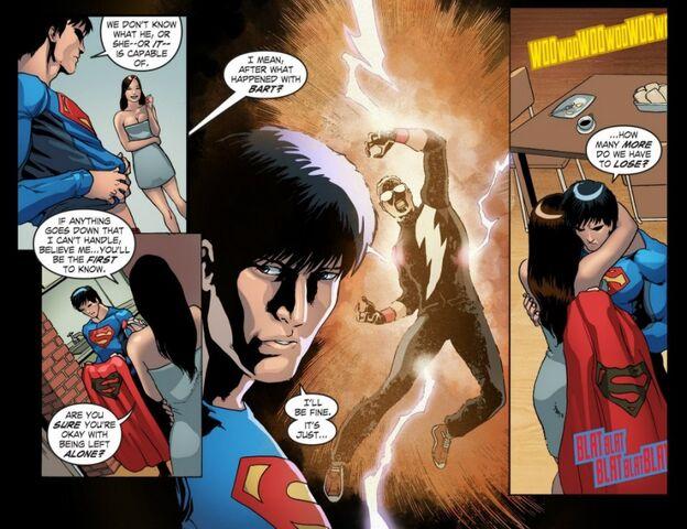 File:Superman SV Blur s11 04 01 Superman 12-adri280891.jpg