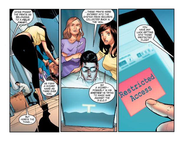 File:Wonder Woman SV smallville 61 1377312869552.jpg