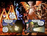 Smallville-Zone 026