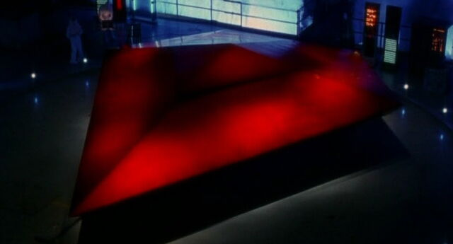 File:Smallville Kara 261.jpg