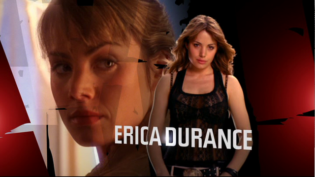 File:Erica Durance as Lois Lane.png