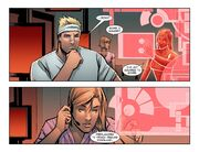 Smallville - Lantern 009-012