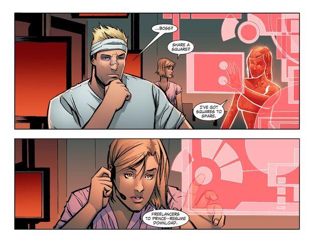 File:Smallville - Lantern 009-012.jpg
