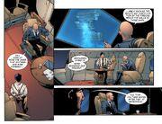 Smallville - Continuity 002 (2014) (Digital-Empire)007