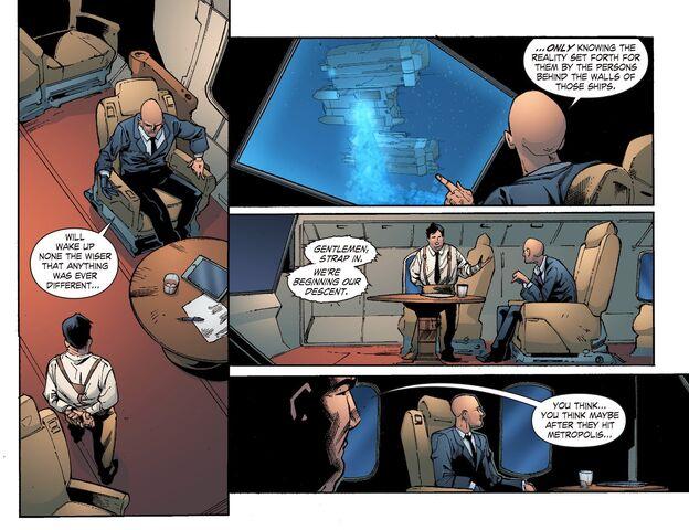 File:Smallville - Continuity 002 (2014) (Digital-Empire)007.jpg
