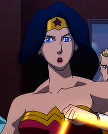 File:Wonder Woman Justice League The Flashpoint Paradox.JPG