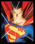 File:Superman invulnerability.jpg