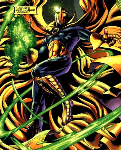 File:Doctor Fate Hector Hall 001.jpg