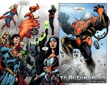 Smallville - Continuity 007 (2014) (Digital-Empire)022