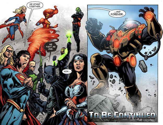 File:Smallville - Continuity 007 (2014) (Digital-Empire)022.jpg