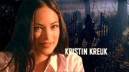 Kristins2