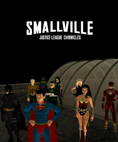 File:JLA.png