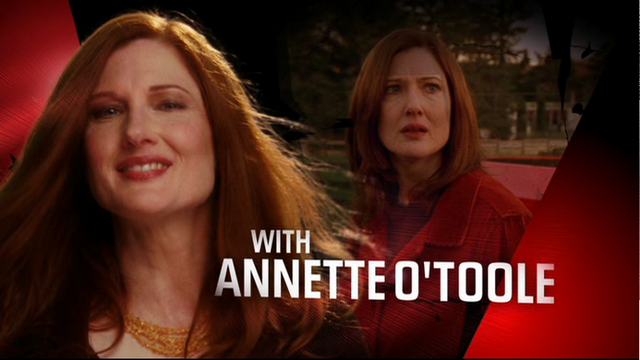 File:Annette O'Toole as Martha Kent.png