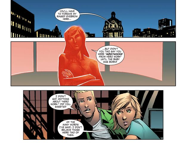 File:JK-Smallville - Lantern 004-012.jpg