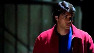 Smallville Clark Vs Aldar (HD)