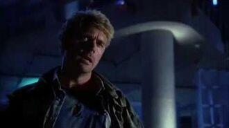 Smallville Best Fights clark vs jonathan
