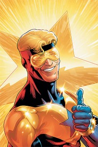 File:200px-Booster Gold v.2 32 virgin.jpg