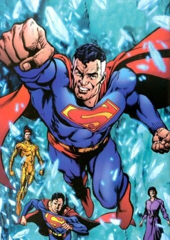 File:Superman's triumph.jpg