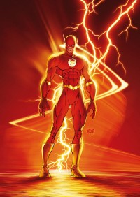 File:200px-Wally West 001.jpg