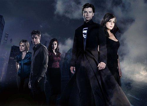 File:Smallville season 9.jpg