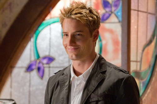 File:Oliver smile.jpg