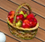File:Apple basket.png