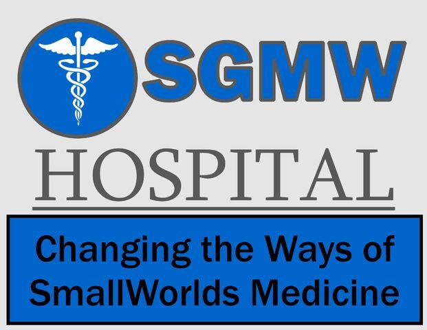 File:SGMW Port Logo 5.0.jpg