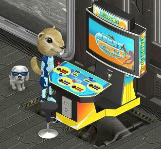 File:GP Arcade.JPG
