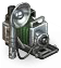 File:Puzzleworthcamera.png