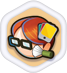 File:Globe icon personalize it.png