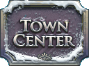 File:Towncenterwinter.png