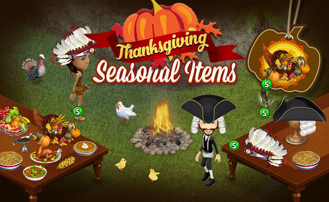 File:Seasonal items.jpg