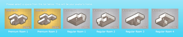 File:Room Selection.png