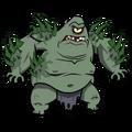 Barf Poison 3
