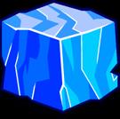 Df researchtoken bldg ice@2x