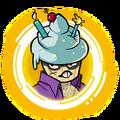 Df avatar 17329 2x