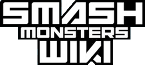 SMASH Monsters Wiki