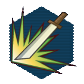 File:Poison - Stab.png