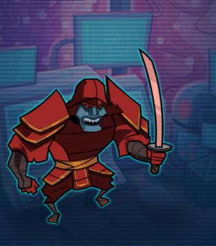 File:Warrior Ginsu 1.jpg