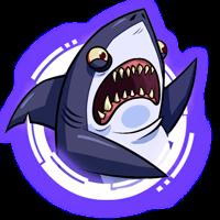 Avatar - Right Shark