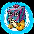 Df avatar 17343 2x