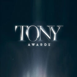 The-tony-awards-2013-cover-poster-artwork
