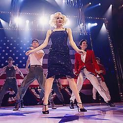 File:Karen As Marilyn4.png