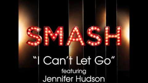 Smash - I Can't Let Go (DOWNLOAD MP3 LYRICS)-0