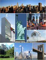 NYC Montage 2014 4 - Jleon